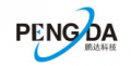 Shenzhen Pengda Technology Limited