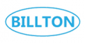 Shenzhen Billton Technology Co., Ltd.