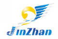Zhuhai Jinzhan Electronic Co., Ltd.