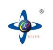 Shenzhen Kojer Electronic Co., Ltd.