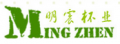 Yongkang Mingzhen Stainless Steel Products Co., Ltd.